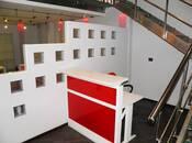 4 otaqlı ofis - Nəsimi r. - 150 m² (3)