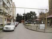 4 otaqlı ofis - Nəsimi r. - 150 m² (24)