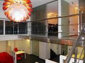 4 otaqlı ofis - Nəsimi r. - 150 m² (8)