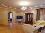 6 otaqlı ev / villa - Səbail r. - 700 m² (15)