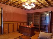 6 otaqlı ev / villa - Səbail r. - 700 m² (17)