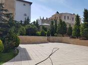 6 otaqlı ev / villa - Səbail r. - 700 m² (8)