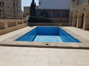 6 otaqlı ev / villa - Səbail r. - 700 m² (10)
