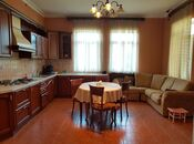 6 otaqlı ev / villa - Səbail r. - 700 m² (25)