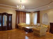 6 otaqlı ev / villa - Səbail r. - 700 m² (13)