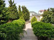 6 otaqlı ev / villa - Səbail r. - 700 m² (5)