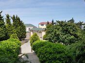 6 otaqlı ev / villa - Səbail r. - 700 m² (4)