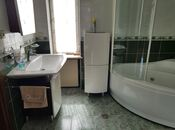 6 otaqlı ev / villa - Bakı - 700 m² (32)