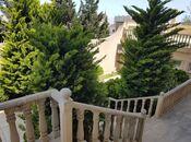 6 otaqlı ev / villa - Bakı - 700 m² (3)