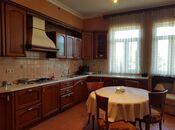 6 otaqlı ev / villa - Səbail r. - 700 m² (24)