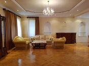 6 otaqlı ev / villa - Səbail r. - 700 m² (14)