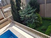 6 otaqlı ev / villa - Səbail r. - 700 m² (12)