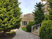 6 otaqlı ev / villa - Səbail r. - 700 m² (9)