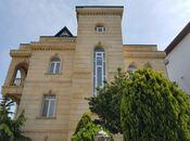 6 otaqlı ev / villa - Səbail r. - 700 m² (2)