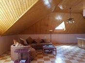 6 otaqlı ev / villa - Səbail r. - 700 m² (27)