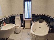 6 otaqlı ev / villa - Səbail r. - 700 m² (31)