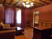 6 otaqlı ev / villa - Səbail r. - 700 m² (16)