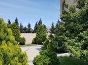 6 otaqlı ev / villa - Səbail r. - 700 m² (6)