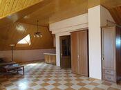 6 otaqlı ev / villa - Səbail r. - 700 m² (28)