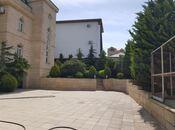 6 otaqlı ev / villa - Səbail r. - 700 m² (36)