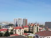 6 otaqlı ev / villa - Səbail r. - 700 m² (37)