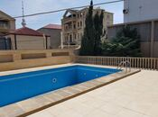 6 otaqlı ev / villa - Səbail r. - 700 m² (39)