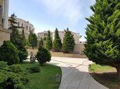 6 otaqlı ev / villa - Səbail r. - 700 m² (40)