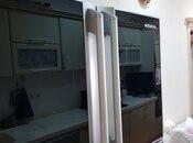 3 otaqlı yeni tikili - Cavanşir körpüsü  - 133 m² (16)
