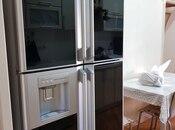 3 otaqlı yeni tikili - Cavanşir körpüsü  - 133 m² (15)