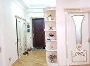 3 otaqlı yeni tikili - Cavanşir körpüsü  - 133 m² (8)