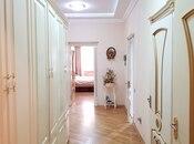 3 otaqlı yeni tikili - Cavanşir körpüsü  - 133 m² (7)