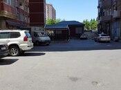 3 otaqlı yeni tikili - Cavanşir körpüsü  - 133 m² (6)