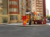 3 otaqlı yeni tikili - Cavanşir körpüsü  - 133 m² (4)