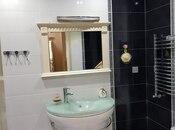 3 otaqlı yeni tikili - Cavanşir körpüsü  - 133 m² (18)