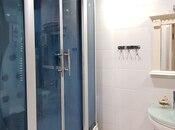 3 otaqlı yeni tikili - Cavanşir körpüsü  - 133 m² (20)