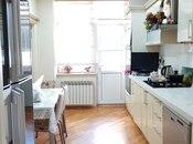 3 otaqlı yeni tikili - Cavanşir körpüsü  - 133 m² (14)