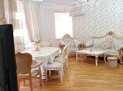 3 otaqlı yeni tikili - Cavanşir körpüsü  - 133 m² (13)