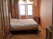 3 otaqlı yeni tikili - Cavanşir körpüsü  - 133 m² (22)