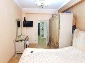 3 otaqlı yeni tikili - Cavanşir körpüsü  - 133 m² (23)