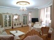 3 otaqlı yeni tikili - Cavanşir körpüsü  - 133 m² (11)