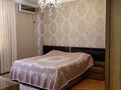 3 otaqlı yeni tikili - Cavanşir körpüsü  - 133 m² (24)