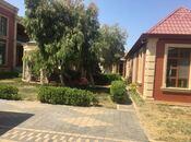 Bağ - Şüvəlan q. - 300 m² (9)