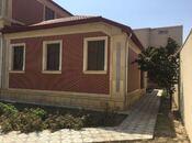 Bağ - Mərdəkan q. - 750 m² (6)