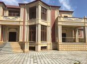 Bağ - Mərdəkan q. - 750 m² (2)