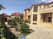 Bağ - Mərdəkan q. - 750 m² (4)