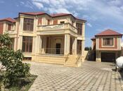 Bağ - Mərdəkan q. - 750 m² (3)