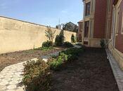 Bağ - Mərdəkan q. - 750 m² (7)