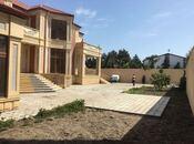 Bağ - Mərdəkan q. - 750 m² (5)