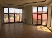 Bağ - Mərdəkan q. - 750 m² (12)