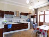 8 otaqlı ofis - Azadlıq Prospekti m. - 560 m² (21)